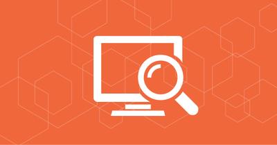 Антивирусный Сканер доступен на английском языке