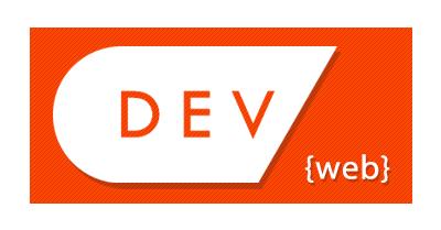 Cezurity делится опытом с разработчиками высоконагруженных проектов