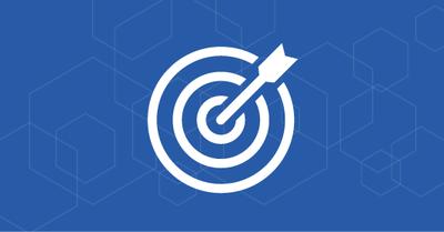 Cezurity представляет технологию динамического обнаружения целенаправленных атак