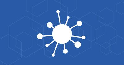 Троянской программой RpcTonzil заражено не менее 50,000 пользователей социальной сети ВКонтакте