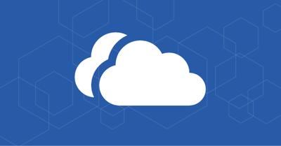 Cezurity завершает тестирование облачного сервиса для поиска и лечения заражений